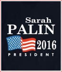 Palin is the Key for the GOP to both beat Hillary and nulify the carrot of the Dems electing the first female U.S. President
